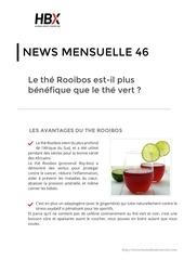 46 le the rooibos jpg