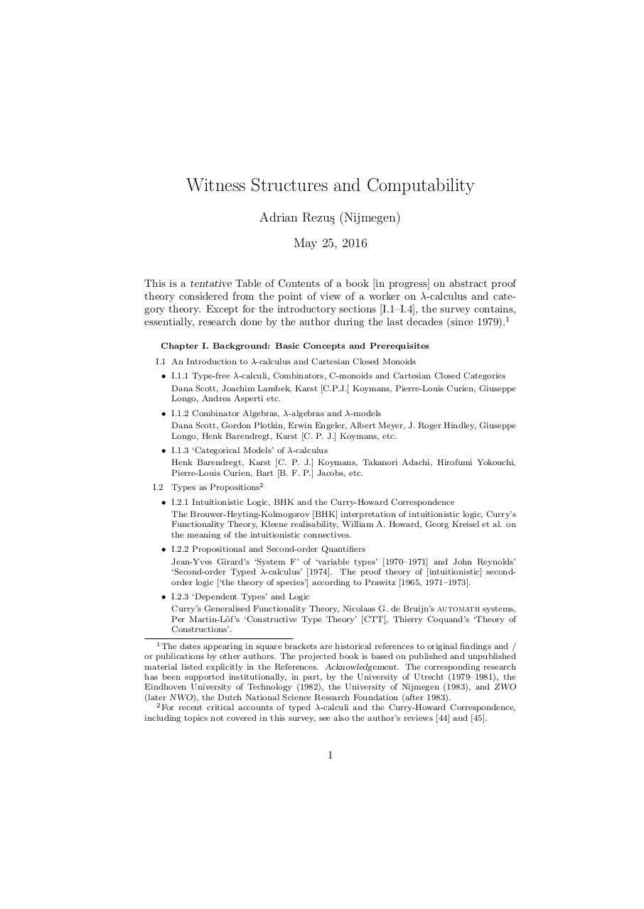 Recherche PDF: calculus solution swokowski?q=calculus solution swokowski