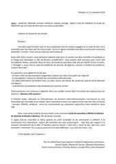 Fichier PDF appel romans ville ouverte