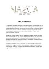 Fichier PDF biographie nazca