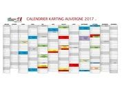 calendrier 2017 auvergne v9