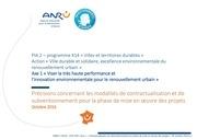 contractualisation financement 161026
