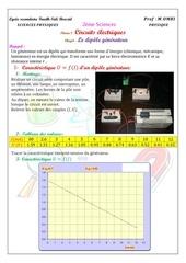Fichier PDF cours6 dipole generateur eleve