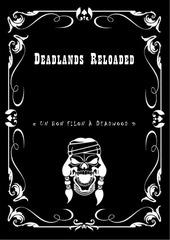 Fichier PDF deadlands un bon filon a deadwood