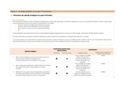 dossierdemandefinancement lfu 07 novembre 2016