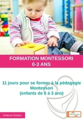 fo mont 0 3 france
