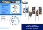 Fichier PDF general ecma concept