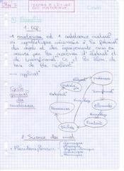 Fichier PDF materiaux prince ib cours benoit