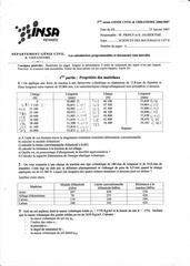Fichier PDF materiaux prince ib ds janvier 2007