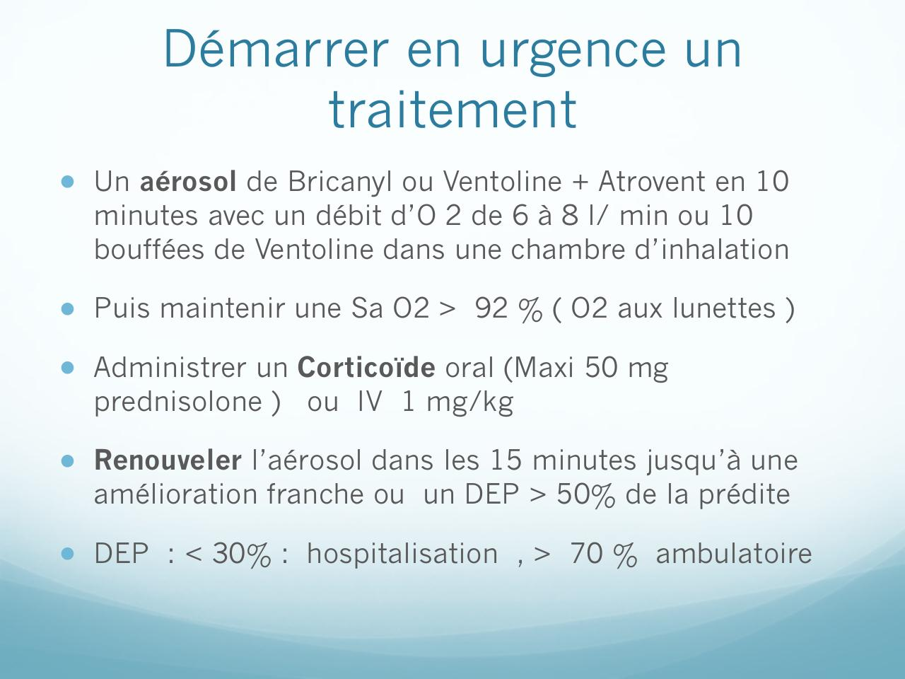 Prise en charge asthme urgence.pdf - page 3/15