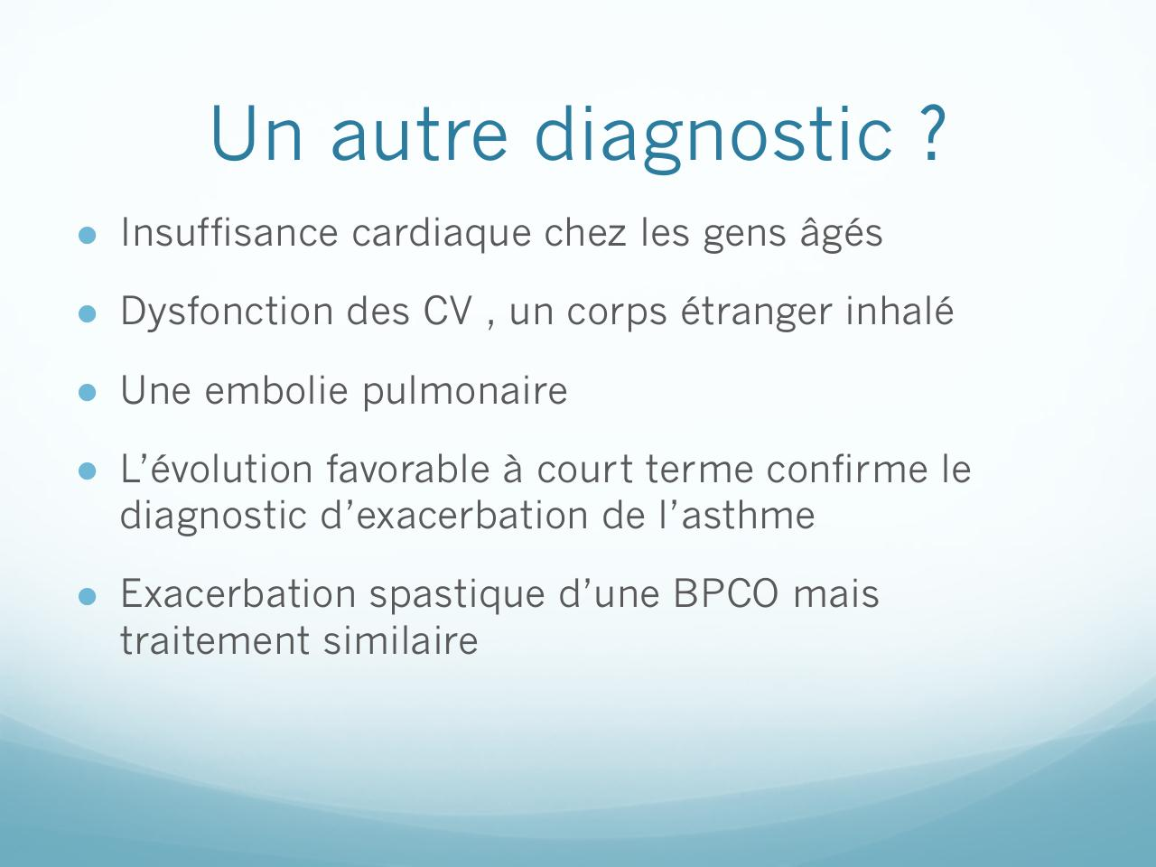 Prise en charge asthme urgence.pdf - page 4/15