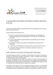 Fichier PDF proposition pia