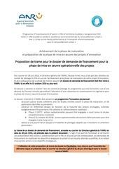 tramedossierdemandefinancement 160913