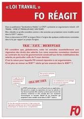 Fichier PDF argumentaire fo loi travail 1