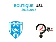 Fichier PDF boutique usl 2016 2017 vf