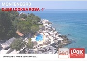 club lookea montenegro rosa 2