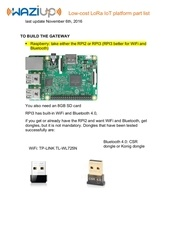 Fichier PDF low cost iot hardware parts 3