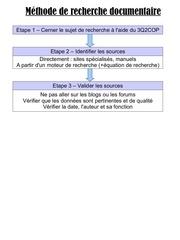 Fichier PDF sans nom 1 1