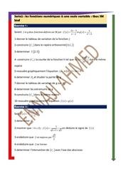 Fichier PDF serie2 1bac sm biof