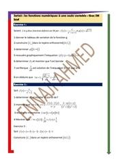 Fichier PDF serie3 1bac sm biof