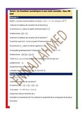 Fichier PDF serie4 1bac sm biof