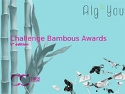 brief5echallengebambousawards clubdelacom
