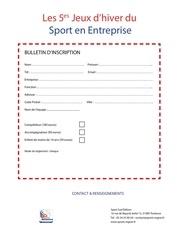 Fichier PDF bulletin inscription jeux hiver 2017