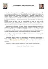 Fichier PDF l entretien avec mme dominique nurit