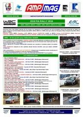 Fichier PDF magazine 2016 special 008