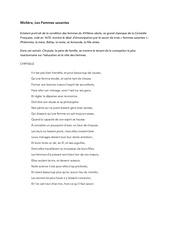 Fichier PDF molie re les femmes savantes acte ii sce ne 7