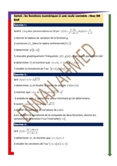 Fichier PDF serie5 1bac sm biof
