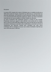 Fichier PDF 03309c90d0a09f5d5f6ea9322b03225948e94
