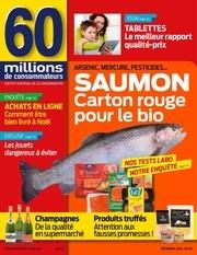 60millionsconso saumonbio