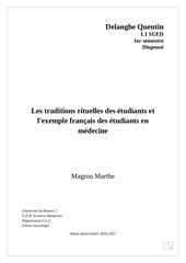 Fichier PDF contextualisation et argumenter