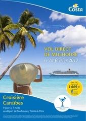 flyer a4 rv extralandingcaraibes 2016 2017 mulhouse maj