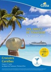 flyer a4 rv extralandingcaraibes 2016 2017 toulouse maj