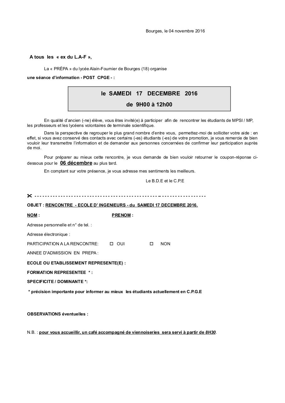 Aperçu du document invitationEtudiants.pdf - page 1/1