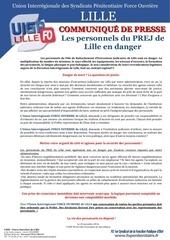 Fichier PDF prej