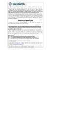 Fichier PDF westrock