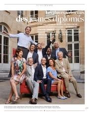 Fichier PDF article revue sciencespo alumni magazine n 07 p17 20
