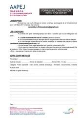Fichier PDF pm festival film court 05 2017 inscripton