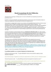 Fichier PDF projet immobilier sdf