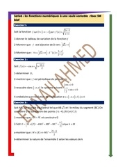 Fichier PDF serie6 1bac sm biof