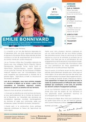 brochure 16p emilie bonnivard version 25 11