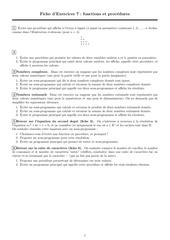 Fichier PDF fiche exos7 1