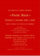 flyer concert ste chapelle 2 12 16