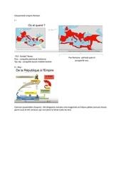 Fichier PDF rome