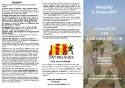 bulletin d inscription duo cabanes 2017