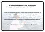 Fichier PDF cadeausondage hassanatesgratuites