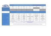 Fichier PDF calendrier l r mesrc et cf 2017 feuil1